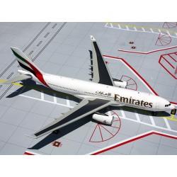 Gemini Jets Airbus A330-200 Emirates