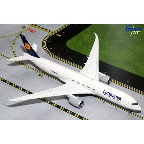 Gemini Jets Airbus A350-900 Lufthansa