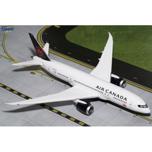 Gemini Jets Boeing 787-8 Air Canada