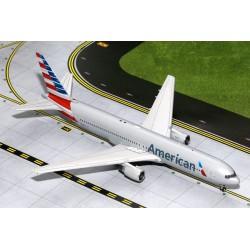 Gemini Jets Boeing 767-300ER American Airlines