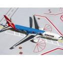 Gemini Jets Boeing 767-300ER Qantas