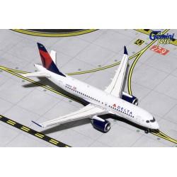 Gemini Jets Bombardier CS100