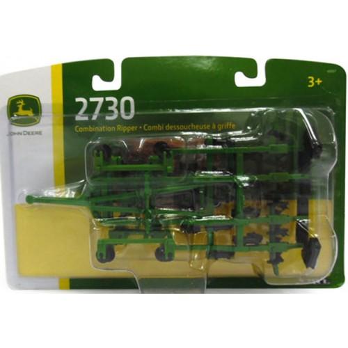 John Deere 2730 Combination Ripper