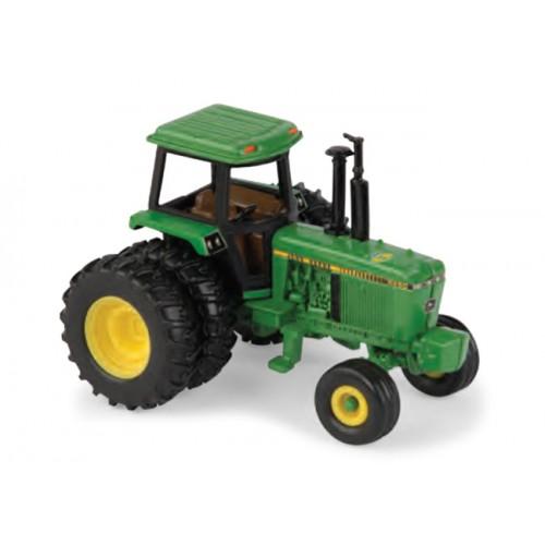 John Deere 4450 FFA Tractor