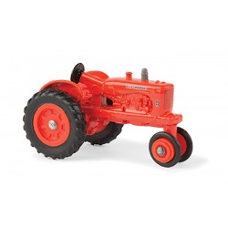 Allis-Chalmers WD-45 Tractor