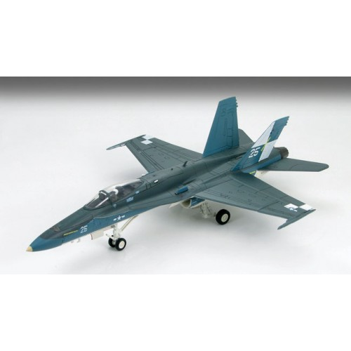 Hobby Master Air Power Series - McDonnell Douglas F/A-18C