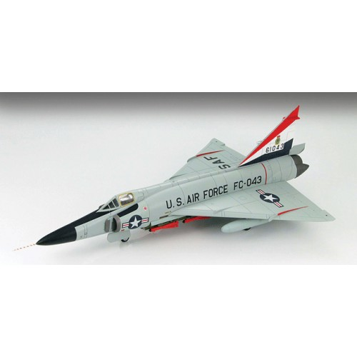 Hobby Master Air Power Series - F-102A Delta Dagger