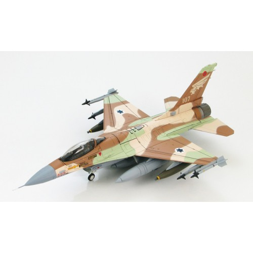 Hobby Master Air Power Series - F-16 Fighting Falcon
