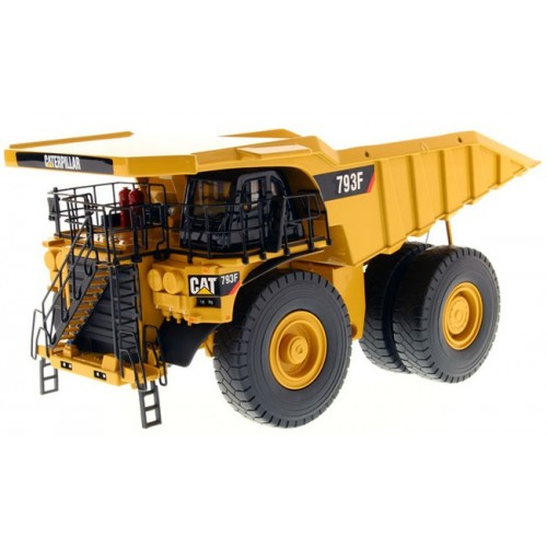 Diecast Masters CAT 793F Mining Truck
