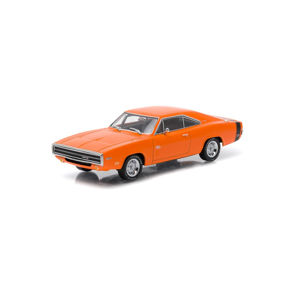 Greenlight 1970 Dodge Charger R/T