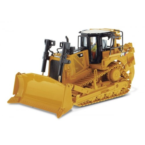 Diecast Masters High Line Series CAT 335F LCR Hydraulic