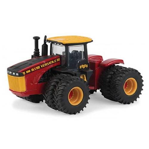 Versatile 610 4WD Tractor