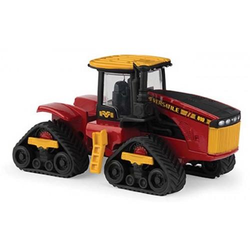 Versatile 610 DT Tractor