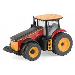 Versatile MFWD 365 Tractor