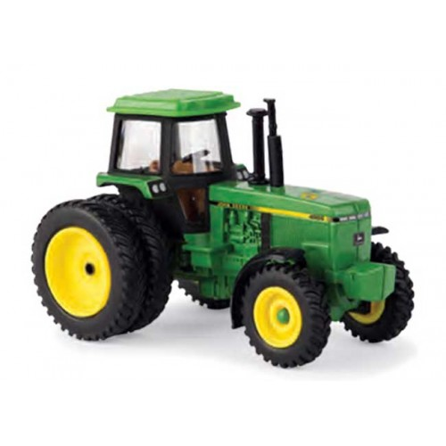 John Deere 4955 Tractor FFA Edition
