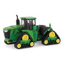 John Deere 9470 RX Tractor