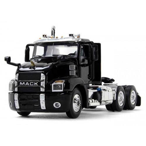 First Gear Mack Anthem Day Cab Truck