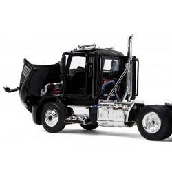 First Gear Mack Anthem Day Cab Truck