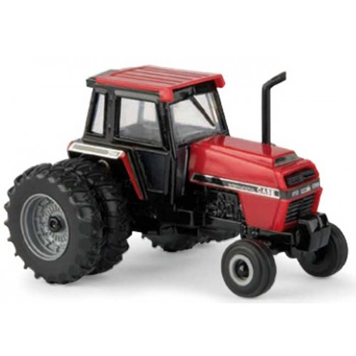ERTL Case International 2594 Tractor
