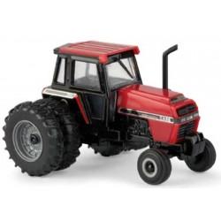 ERTL Case International 2594 Tractor