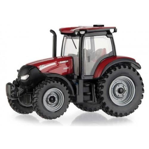 ERTL Case IH Maxxum 2018 Farm Toy Tractor