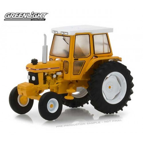 Greenlight Down on the Farm Series 1 - 1988 Ford 5610 Tractor