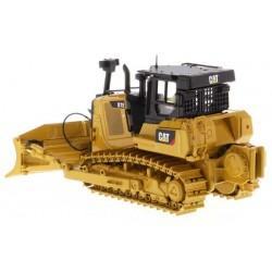 Diecast Masters Caterpillar D7E Track-Type Dozer