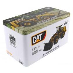 Diecast Masters Caterpillar 972M Wheel Loader