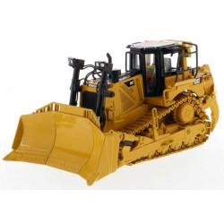 Diecast Masters Caterpillar D8T Track-Type Dozer