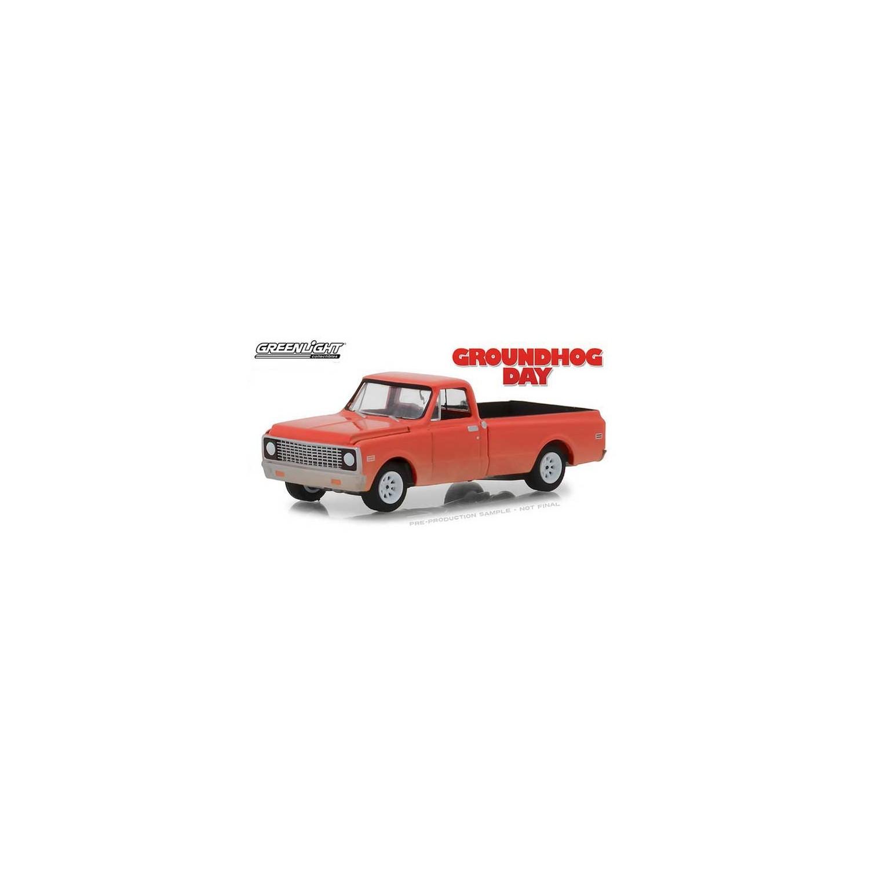 1960-1980 50/' Microscale Decal N  #60-1114 SOO Box Car White Lettering