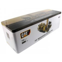 Diecast Masters Caterpillar MD6250 Rotary Blasthole Drill