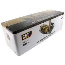 Diecast Masters Caterpillar MD6250 Rotary Blasthole Drill