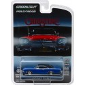 Greenlight Hollywood Series 22 - 1968 Dodge Charger