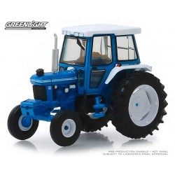 Greenlight Down on the Farm Series 2 - 1984 Ford 5610 Tractor