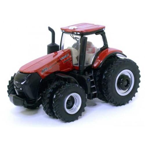 ERTL Case IH Magnum 380 Tractor 2019 Winter Farm Show