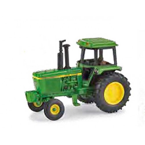 ERTL John Deere 4440 FFA Tractor