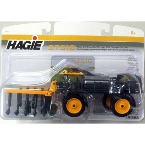 ERTL Hagie ST516  Sprayer