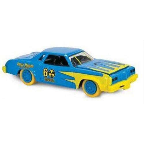 Johnny Lightning 2.0 - 1976 Oldsmobile Cutlass