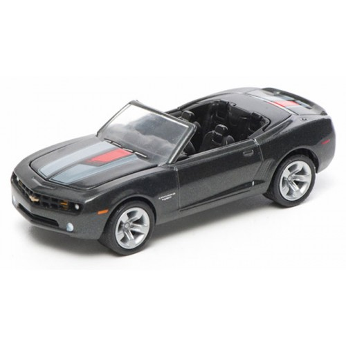 Greenlight Hobby Exclusive - 2012 Chevrolet Camaro Convertible