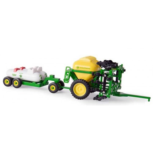 Ertl John Deere 2510H Nutrient Applicator Set