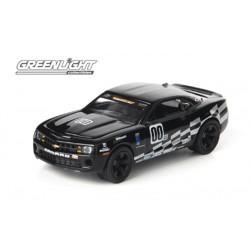 Greenlight Road Racers Series 2 - 2011 Chevrolet Camaro SS