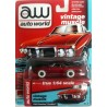 Auto World Premium - 1969 Pontiac Firebird Chase Version