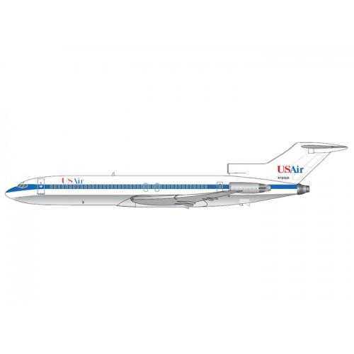Gemini Jets Boeing 727-200 US Air