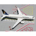 Gemini Jets Airbus A320 Ansett Australia