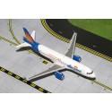 Gemini Jets Airbus A320 Allegiant
