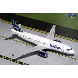 Gemini Jets Airbus A320 JetBlue
