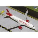 Gemini Jets Airbus A320 Virgin America