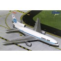 Gemini Jets Lockheed L-1011-500 Pan Am