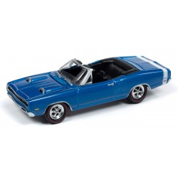 Johnny Lightning Twin Pack - Class of 1969