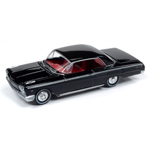 Auto World Premium - 1962 Chevy Impala SS